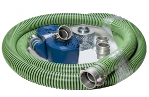 water hoses for sale