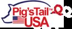 Pig's Tail logo